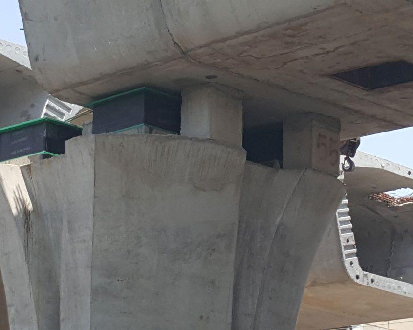 بهساز پل