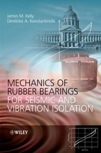 MECHANICS OF RUBBER BEARINGS