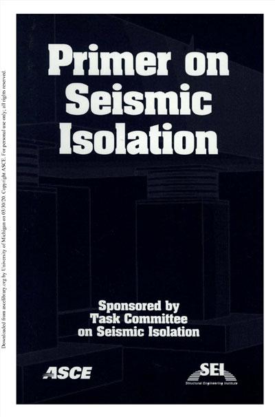 Primer on Seismic Isolation