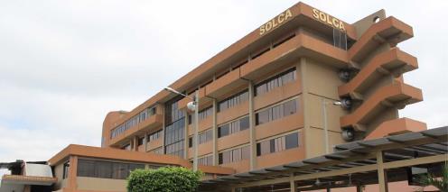 بیمارستان Solca (اکوادور)