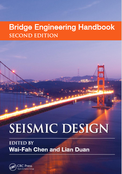 Bridge Engineering Handbook